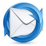 email-icon-small