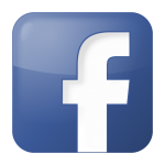 social-fb-box-blue-icon