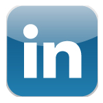 social-ln-box-blue-icon