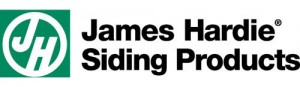 James-Hardie-Siding-logo1